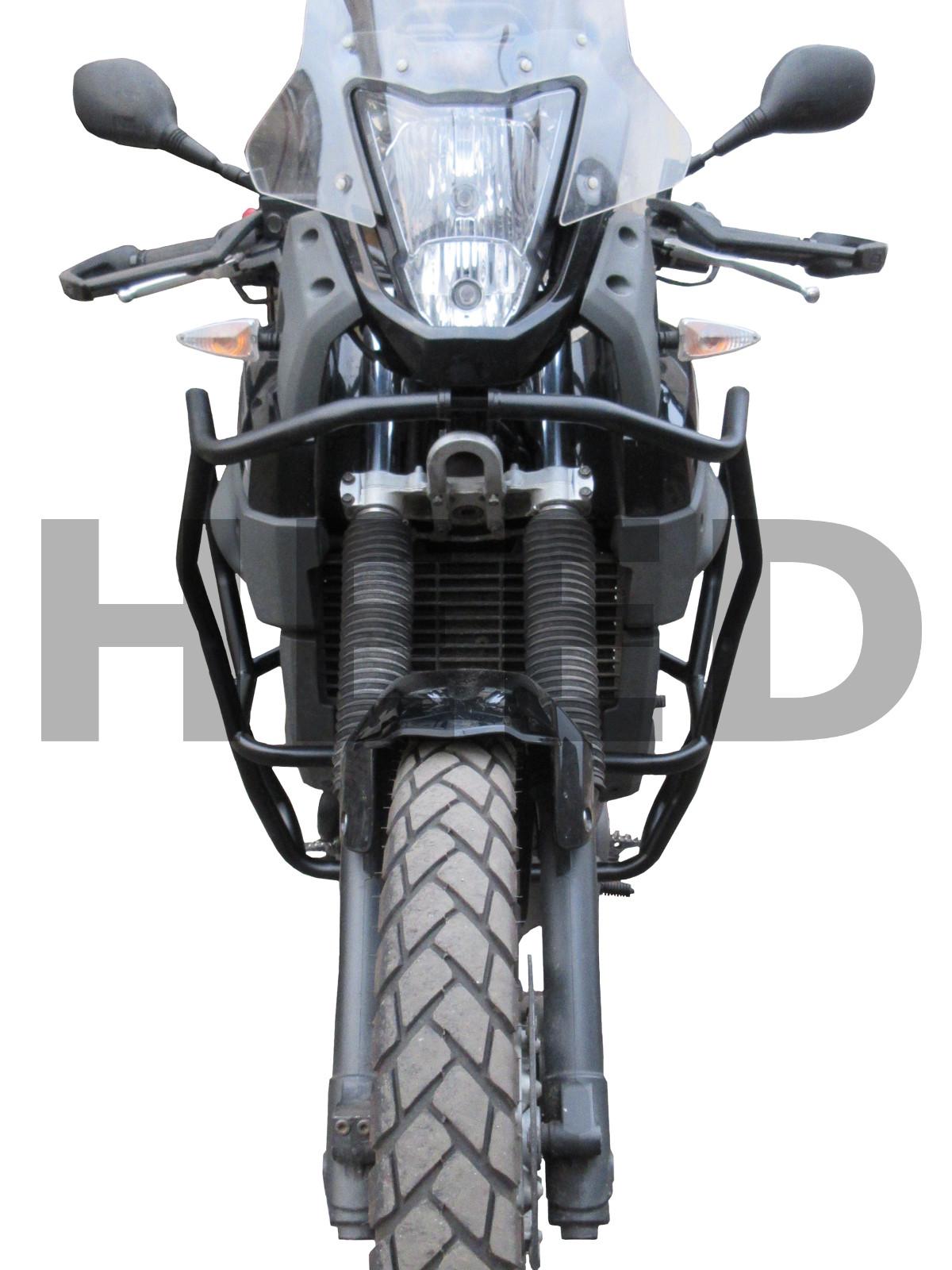 Accessori Paramotore e paracoppa Givi Abbigliamento Moto